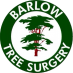 Barlow Tree Surgery Isle of Wight